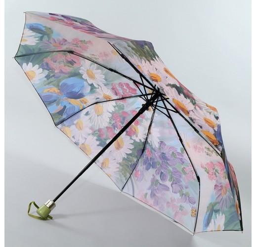 31475 Зонт