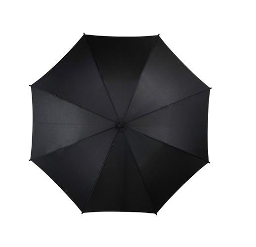 Зонт-трость Tiberio