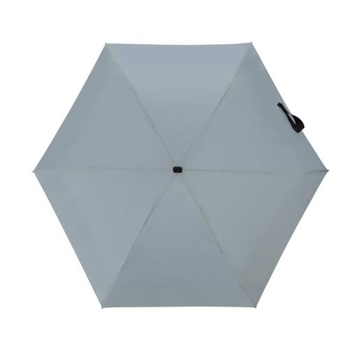 Зонт складной Stella