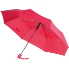 Зонт складной Ева