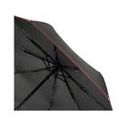 Зонт складной Stark- mini