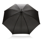Автоматический зонт-трость, 23