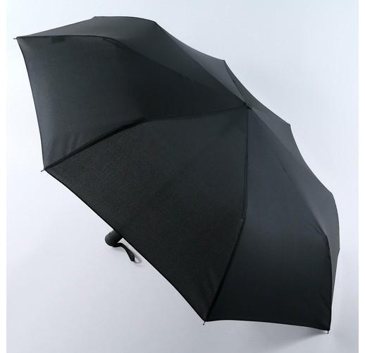 81370  Зонт