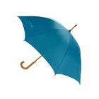 Зонт-трость Радуга