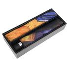 Набор Ван Гог. Терраса кафе ночью: платок, складной зонт
