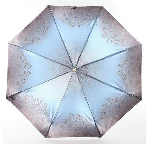 42373  Зонт