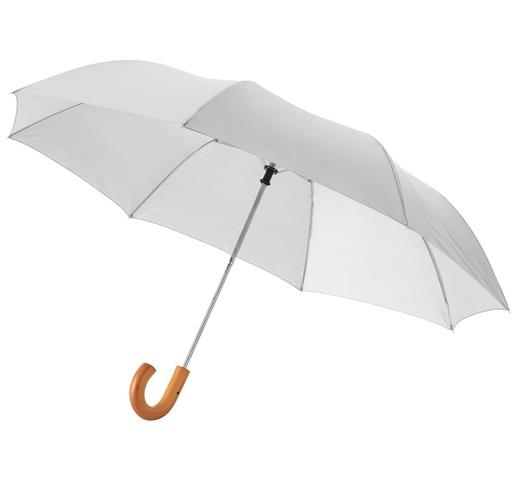 Зонт Jehan