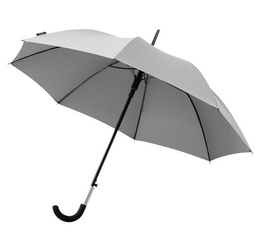 Зонт-трость Arch