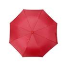 Зонт складной Tulsa