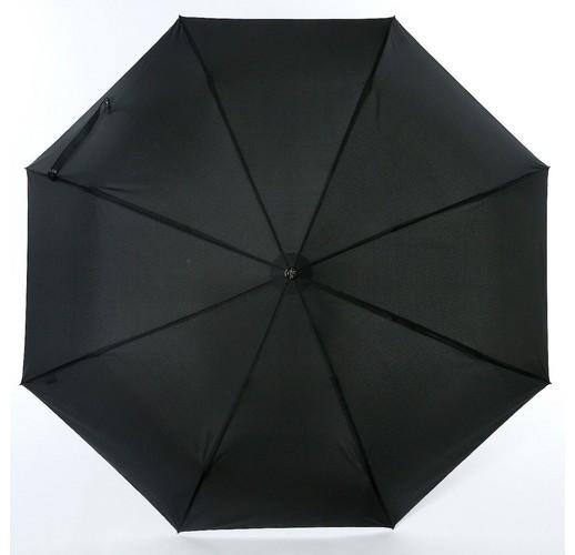 31490 Зонт