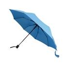 Зонт складной Wali