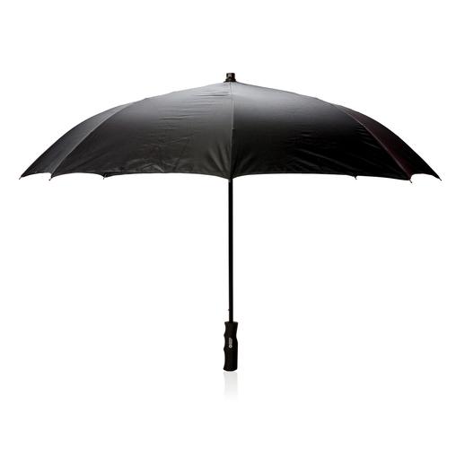 """Автоматический двухсторонний зонт Swiss peak 23"""""""