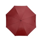 Зонт-трость Bergen