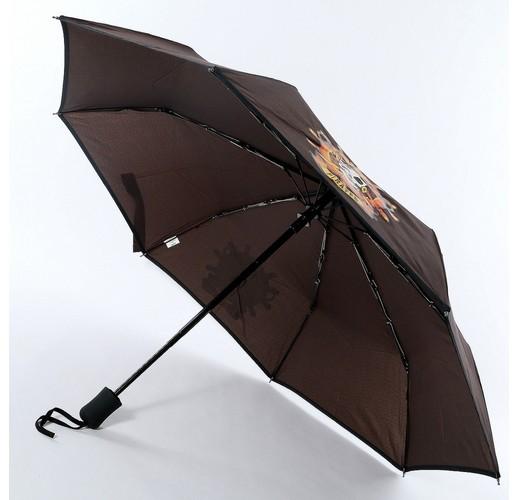 3917 Зонт