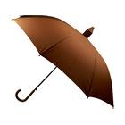 Зонт-трость Телескоп