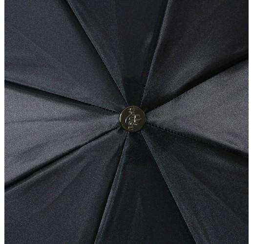 33472 Зонт