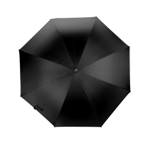 Зонт-трость Майорка