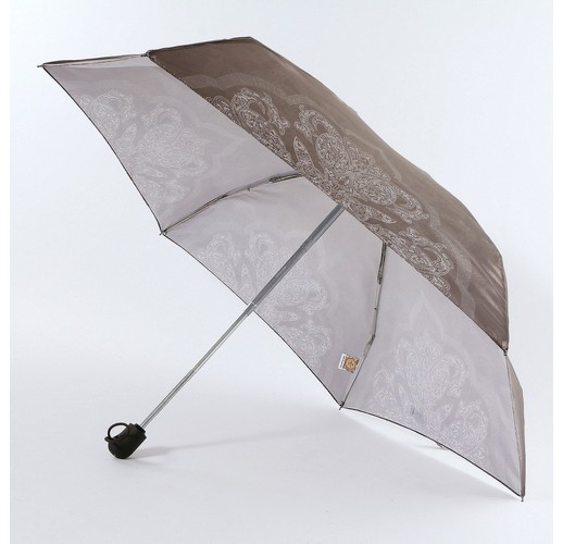 41272  Зонт