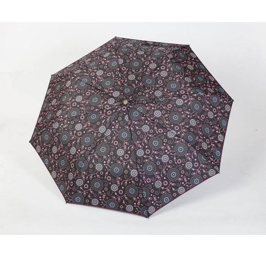 3512s Зонт