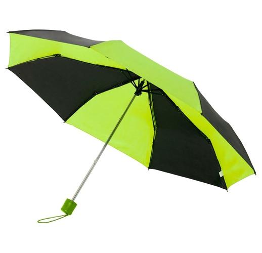 Зонт складной Spark
