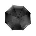 Зонт-трость 8 чудес света