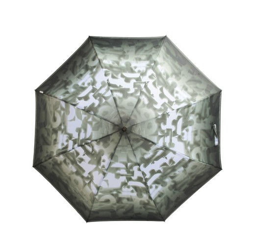 LAMP-23P Зонт