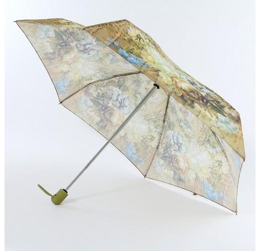 41275  Зонт