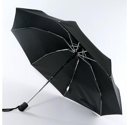 49001 Зонт