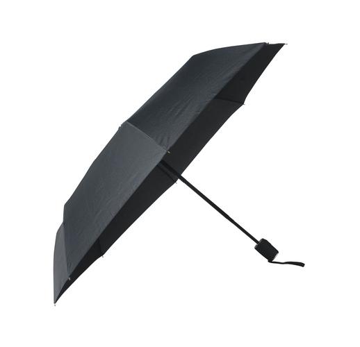 Зонт складной Grid
