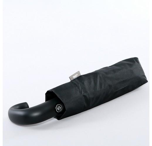 31480 Зонт