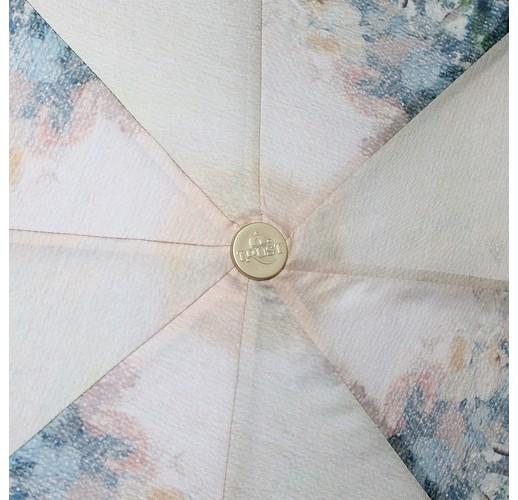 31476 Зонт
