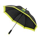 Зонт-трость Kris