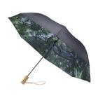 Зонт складной Forest