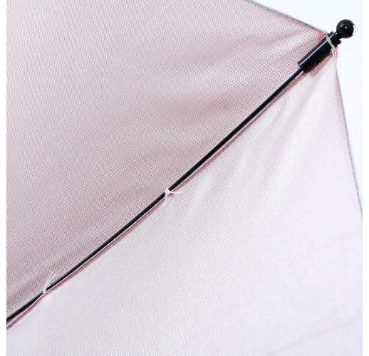 11919 Зонт Magic Rain Детский с креплением на коляску  П/Э.