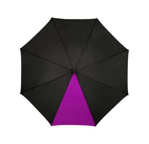 Зонт-трость Lucy