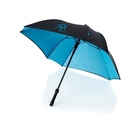 Зонт-трость Square