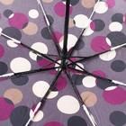 3618 Зонт