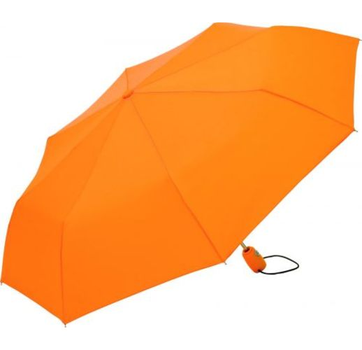 ГОГЕН (оранжевый)