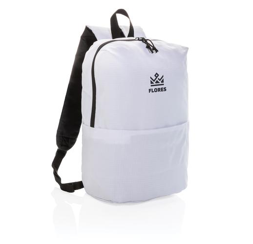 Рюкзак Casual (не содержит ПВХ)