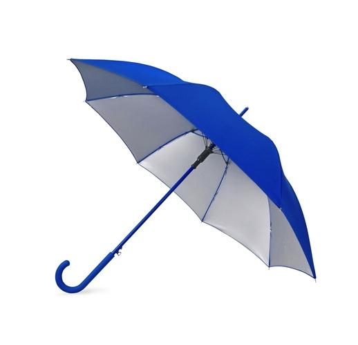 Зонт-трость Silver Color