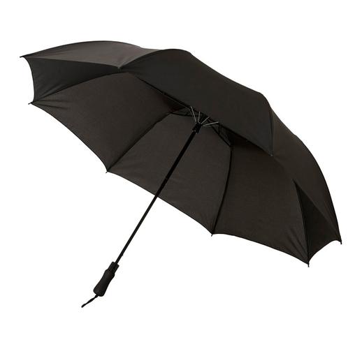 Зонт складной Argon