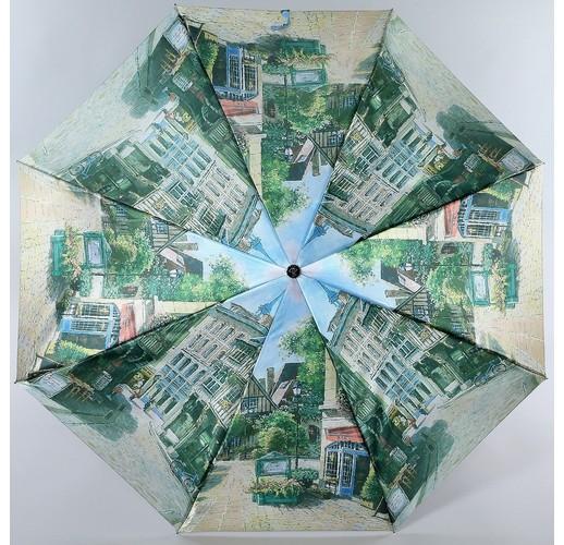 30472 Зонт