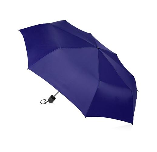 Зонт складной Columbus