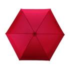 Зонт складной Лорна