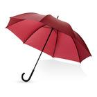 Зонт-трость Риверсайд