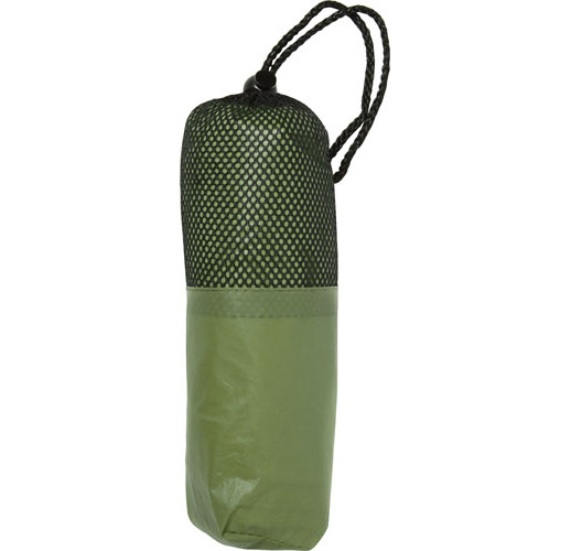 РАФАЭЛО (зеленый)