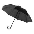 Зонт-трость Cardew