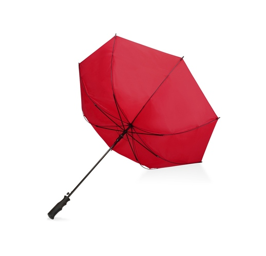 Зонт-трость Concord