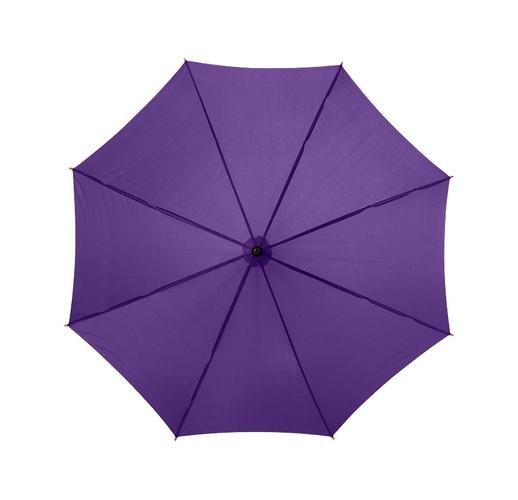 Зонт-трость Kyle