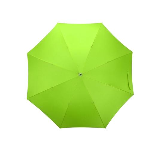 Зонт-трость Color